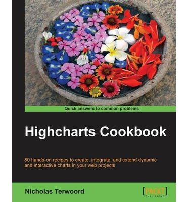 7 Best Highcharts Books of All Time - BookAuthority