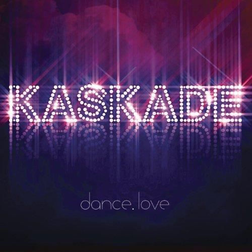 dance.love