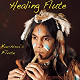 Healing Flute: Indian & Native American Flute for Relaxation, Yoga, Spa, Chakras and Massage