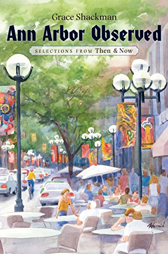 ann-arbor-observed-selections-from-then-and-now