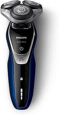 Philips S5572: Amazon.es: Salud y cuidado personal