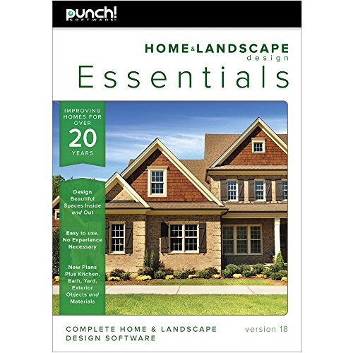 punch-home-landscape-design-essentials-v18-download