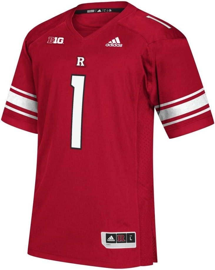 premier replica jersey