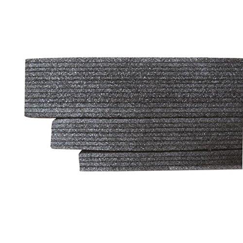 fastcap-1-1-8-thick-kaizen-foam-2-x-4