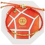 """gorjana """"Power Gemstones"""" Strand Bracelet"""