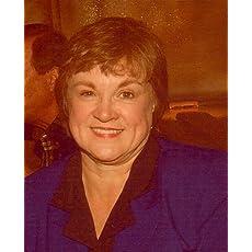 Donna R Causey