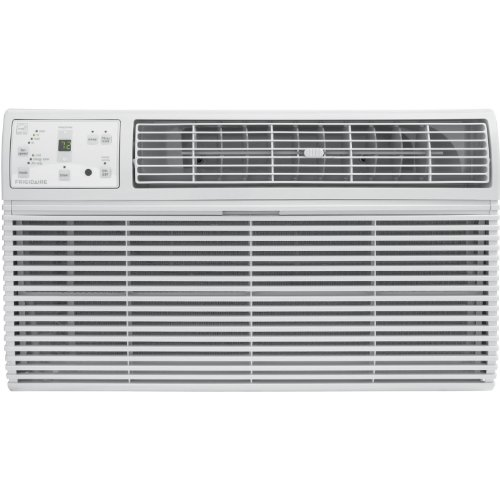 Frigidaire-12000-BTU-115V-Through-the-Wall-Air-Conditioner-with-Temperature-Sensing-Remote-Control