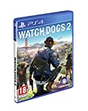 Third Party - Watch Dogs 2 Occasion [ PS4 ] - 3307215966662