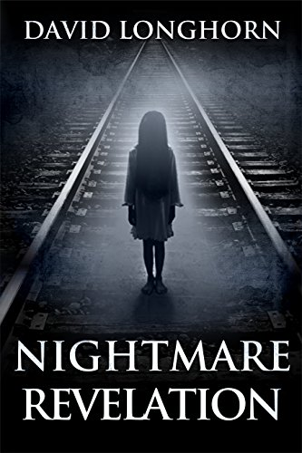 Nightmare Revelation: Supernatural Suspense with Scary & Horrifying Monsters (Nightmare Series Book 3) ()