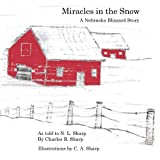 Miracles in the Snow: A Nebraska Blizzard Story