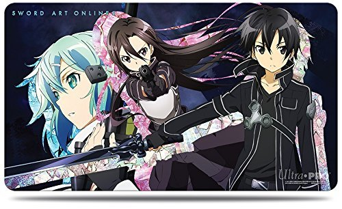 Official Sword Art Online 2