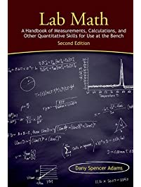Amazon measurement experiments instruments measurement lab math a handbook of measurements calculations and other quantitative skills for use fandeluxe Gallery