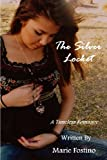 The Silver Locket, Marie Fostino, 0989003310