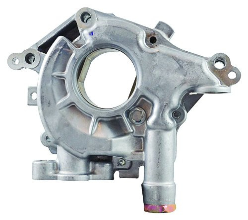 Hitachi OUP0007 Oil Pump