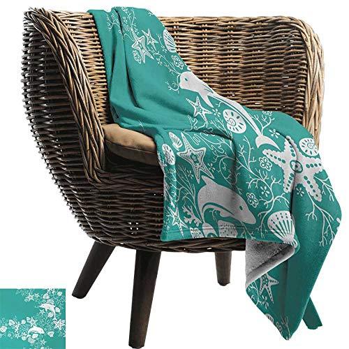 ZSUO Children's Blanket 35