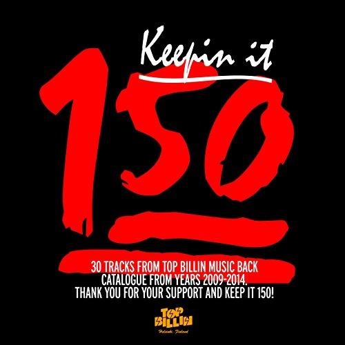 Keepin it 150