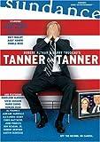 Tanner on Tanner by Joseph R. Biden