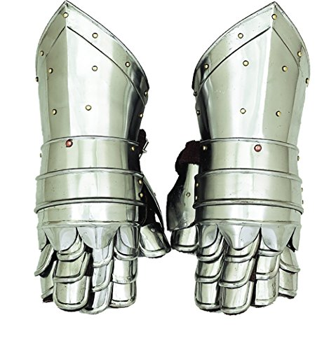 Armour Gloves Inviting Appeal 36302 product image