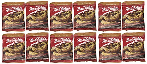 mrs-fields-jumbo-individually-wrapped-chocolate-chip-cookies-12-count