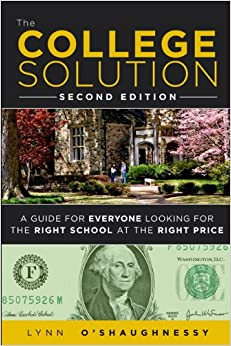??FREE?? The College Solution: A Guide For Everyone Looking For The Right School At The Right Price (2nd Edition). segun Brill estimate HARTING diabetes Scout Explora Refund