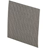 Prime-Line Products P 8096 Screen Repair Patch, 3-Inch X 3-Inch, Charcoal