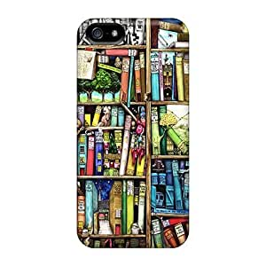 New Arrival Books Hhu31082pSkP Cases Covers Iphone 4/4S Cases