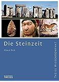 Die Steinzeit (Theiss WissenKompakt)
