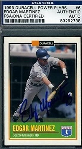 edgar-martinez-signed-1993-duracell-psa-dna-certed-autograph-authentic