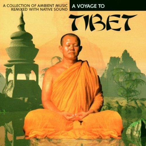 Voyage to free shipping Superlatite Tibet