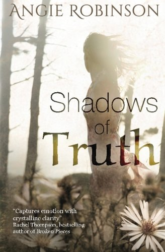 Read Online Shadows of Truth pdf epub
