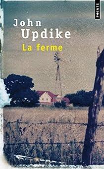 La Ferme par Updike