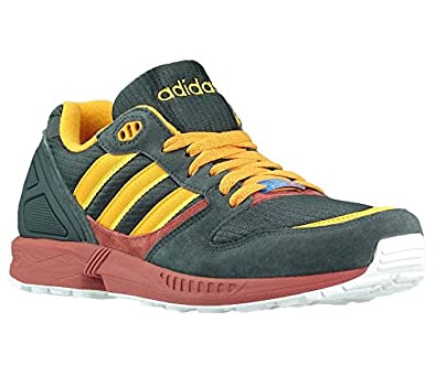 adidas D65494 ZX 5000 OG Negative 25th Anniversary Pack