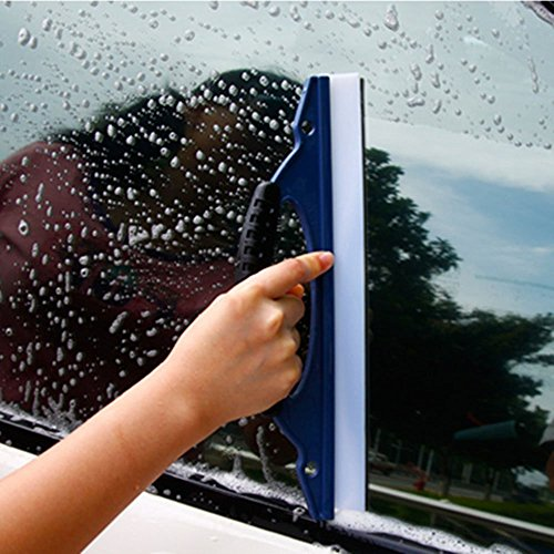 Carsun Car Wash Wiper Plate Wash Clean Cleaner Shower Kit-11 inch