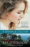 A Sparkle of Silver (Georgia Coast Romance)
