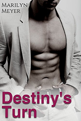 Search : Filthy Rich: Destiny's Turn (BBW Billionaire Older Man Younger Woman)
