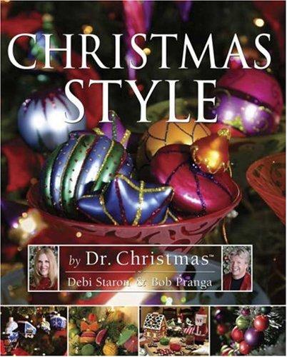 Christmas Style ()