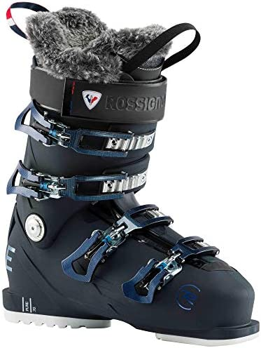Rossignol Pure 70 Ski Boots