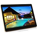 Tiptiper 10.1 Tablet PC Android 5.1 Dual SIM Camera Bluetooth 3G Tablet WIFI 2G+32G US Plug
