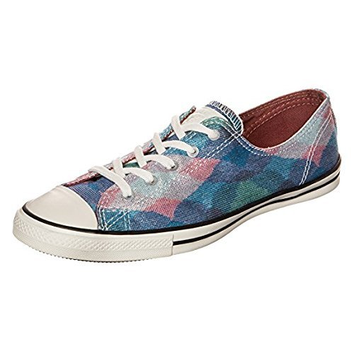 Missoni Chaussures Chuck Star Ox All Femme Dainty Converse Taylor wfaIqRw