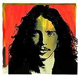 51mfRc2xy6L. SL160  - Chris Cornell - Chris Cornell (Box Set Review)
