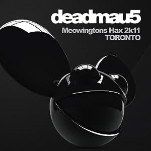 Meowingtons Hax 2K11