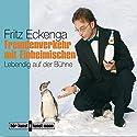 Fremdenverkehr mit Einheimischen Hörspiel von Fritz Eckenga Gesprochen von: Fritz Eckenga
