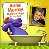 There's A Hippo In My Tub (Vinyl)