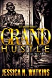Grand Hustle, Jessica Watkins, 1466261730