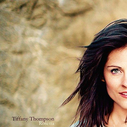 Porch Tales (Live) [feat. Caitlin Nicol Thomas] (Tiffany Porch)