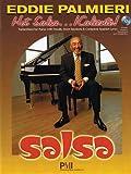 Eddie Palmieri - Hot Salsa ... Caliente!, Eddie Palmieri, 1423497678