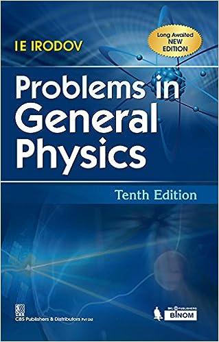 Problem in general physics i e irodov ebook amazon problem in general physics kindle edition fandeluxe Choice Image