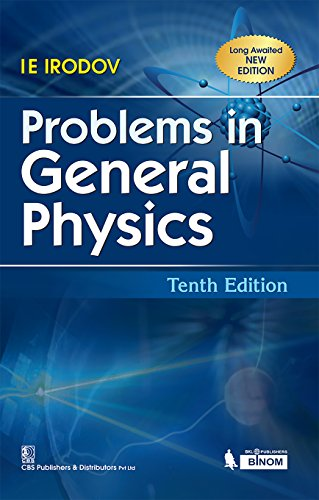 Problem in general physics i e irodov ebook amazon problem in general physics by irodov i e fandeluxe Image collections