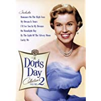 The Doris Day Collection, Vol. 2 (Romance on the High Seas / My Dream Is Yours /...
