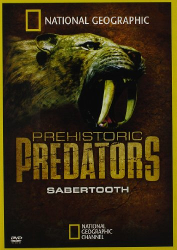 10,000 B.C./ Prehistoric Predators [Side By Side] (Side By Side Packaging, 2PC)